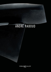 files/images/edition_Andre_Raboud-Lame_de_fond_180.jpg