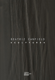 files/images/edition_Beatriz_Canfield_Sculptures_180.jpg