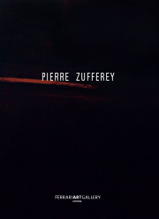 files/images/edition_Pierre_Zufferey_NightandDay_180.jpg