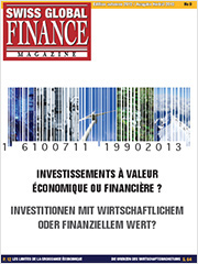 files/images/edition_SwissGlobalFinance_2013.11_Cover_180.jpg