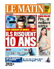 files/images/interventions_interviews_archives2010_20100309_lematin_latele_320.jpg