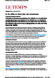 files/images/interventions_interviews_archives2011_20111212_letemps_le2epiliernetientplussespromesses_320.jpg