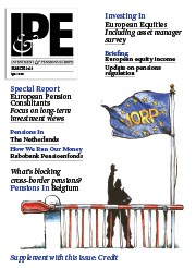 files/images/interventions_interviews_archives2013_20130301_ipemagazine_europeanpensionconsultantsreport_320.jpg