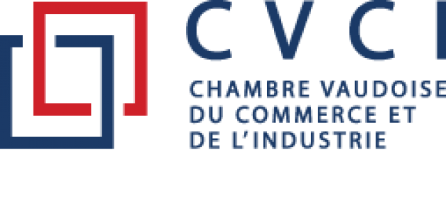 files/images/logo_cvci_640x360.png